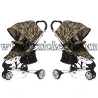 Buy cheap Top baby stroller, cheap baby stroller factory from wholesalers