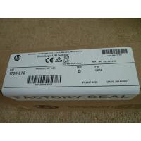 Buy cheap Allen-Bradley 1794-ASB  1794-ACN 1794-ASB  1794-ACN  Module  Factory New from wholesalers