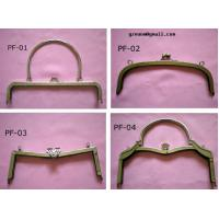 Buy cheap purse buckle,purse clip,purse frame,purse eyelet,purse hanger,purse hook,purse snap,purse accessory,purse ring from wholesalers