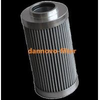 Buy cheap Germany Hydac Replacment Oil Filter 0630DN003BNHC Hydraulic Oil Filter For Oil Filtration product