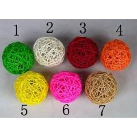 Buy cheap Pet toys, Pet balls from wholesalers