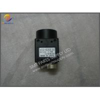 Buy cheap SMT SAMSUNG CP60 SM320 CCD CAMERA CCD CAMERA XC-ES50 J6751009A from wholesalers