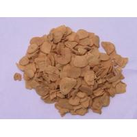 Buy cheap FRIED GARLIC FLAKES from wholesalers