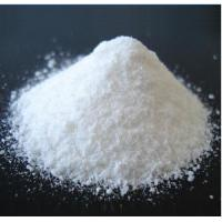 Buy cheap MethylCyclopentenolone(MCP);2-Hydroxy-3-methyl-2-cyclopentene-1-one 2-Hydroxy-3-methylcycl powder Food/Feed/Industrial from wholesalers