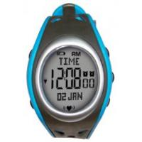 Buy cheap Multi-function heart rate SP-W140 with five button operation and multi-mode operation from wholesalers