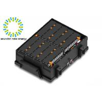 Buy cheap Safe High Performance Lipo Battery 250Ah , Electric Car Lipo Lithium Polymer Battery from wholesalers