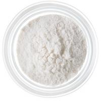 Buy cheap High Viscosity Curdlan Gum White To Off White Powder Water Soluable product