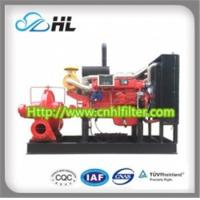 Buy cheap Made In China Fire Fighting Pump from wholesalers