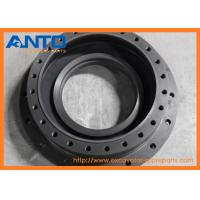 Buy cheap 1027152 1027158 1031123 ZX200 Hitachi Excavator Final Drive Travel Device Hub Housing from wholesalers