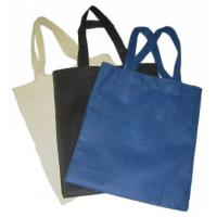 Buy cheap non woven trade show bag from wholesalers