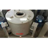 Buy cheap Centrifugal oil filter from wholesalers