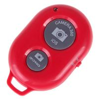 Buy cheap 2014 Hottest 10m camera shutter self-timer Bluetooth shutter Remote Camera Automaticly uni from wholesalers