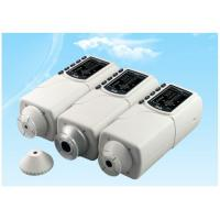 Buy cheap NR20XE Color Matching Spectrophotometer Meat Tomatoes Colorimeter Food Textile product