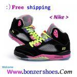 Buy cheap Wholesale NIKE SHOE Suppliers supply cheap Jordan net surfaces www.bonzershoes.com from wholesalers