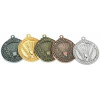 Buy cheap Badminton events medal from wholesalers