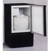 Buy cheap Ice Maker Machine(quadrate crescent snow flake fractals) from wholesalers