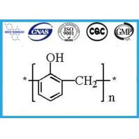 Buy cheap Phenolic resin 2402 CAS NO.9003-35-4 from wholesalers