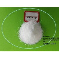 Buy cheap Cas 107868-30-4 Breast Cancer Exemestane Powder from wholesalers