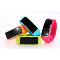 Buy cheap D3 Bluetooth Smart Watch WristWatch Remote control Anti- theft for Android Smartphone from wholesalers