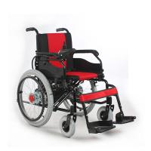 Motorized wheelchair for sale popular motorized for Motor wheelchair for sale