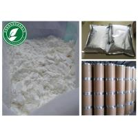 Buy cheap 99% Purity White Powder Lidocaine HCl / Lidocaine Hydrochloride CAS 73-78-9 for Pain Reliever from wholesalers