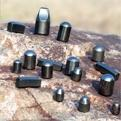 Buy cheap Tungsten Carbide Drilling Bits product