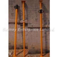 Buy cheap Adjustable Shoring Prop (SP010) from wholesalers