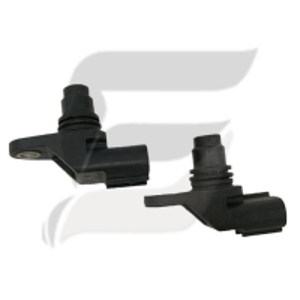 Buy cheap 8-98019024-0 8980190240  4HK1 6HK1 Hitachi Excavator Parts product