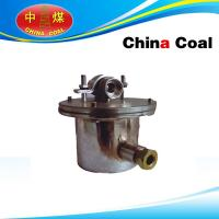 Buy cheap Electric ball valve product