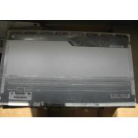 Buy cheap NEW A+ LTN089NT01 tft lcd panel for tv from wholesalers