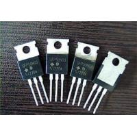 Buy cheap NPN PNP Transistors 50N03 TO-252 ON New and Original in stock product