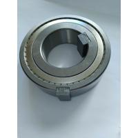Buy cheap Cam Clutch (BB-1K-K, BB-2K-K, BB-2GD/BB-2GD1K-K /2K-K) one way ball bearing from wholesalers