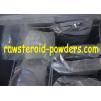 Buy cheap Injectable Bodybuilding Prohormones Steroids , Homebrew Testosterone Steroids Testosterone Undecanoate from wholesalers
