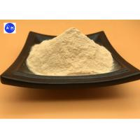 Buy cheap Copper Magnesium Chelated Micronutrients Fertilizers and Chelated Zinc Fertilizer from wholesalers