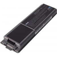 Buy cheap Laptop Battery for DELL Latitude D800 (DL06) from wholesalers