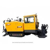Buy cheap 180rpm Rotary Speed Used Hdd Machine 33Ton For Crossing Construction from wholesalers