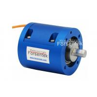Buy cheap Miniature Dynamic torque sensor 1NM 2NM 3NM 5NM Rotary torque transducer from wholesalers