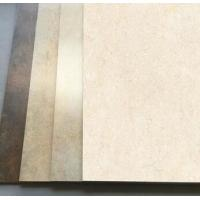 Buy cheap Sunnda 60x60cm porcelain tile, from wholesalers