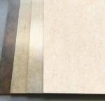 Buy cheap Sunnda 60x60cm porcelain tile, from wholesalers