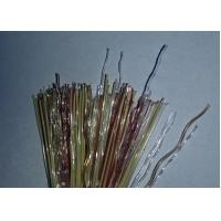Buy cheap Roll Spiral Fruit and Vegetable Cleaning Equipment Brushes With Nylon Filament from wholesalers