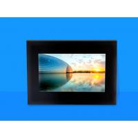 Buy cheap Customized 2.4'' 4.3'' 5'' 7'' LCD Digital Video Greeting Card / Video Brochure 128 MB~4GB from wholesalers