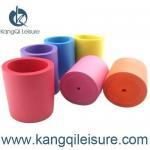 Buy cheap NBR Foam Can Holder,NBR Foam Can Koozie from wholesalers