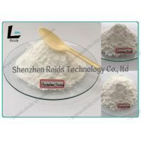 Mesterolone Proviron CAS 1424-00-6 , High Purity Mass Building Powder