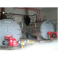 Buy cheap Electric Hot Water Boilers For Chemical 3kw To 1000 Kw Capacities from wholesalers