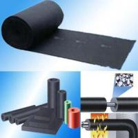 Buy cheap Air Conditioner Rubber Foam Tube from wholesalers