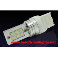 Car Bulbs,led car bulbs,car light bulbs,car headlight bulbs
