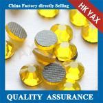Buy cheap china hot fix DMC rhinestones transfer DMC ,china hotfix DMC rhinestone transfer factory,dmc hotfix rhinestone from wholesalers