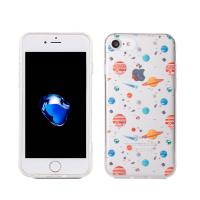 Buy cheap Applicable to Samsung/ iPhone Mobile Phone Shell, Ultra-Thin Full Protection Mobile Phone Hard Cover Case Set from wholesalers