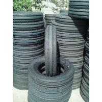 Buy cheap Farm tractor tire&tyre 12.00-16, 11.00-16, 10.00-16, 11L-15, 11L-16 F2 pattern from wholesalers