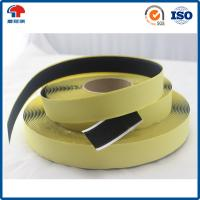 Buy cheap Good Stick  3 PSA touch tape hook and loop Fasteners With Glue , 100% nylon from wholesalers